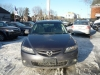 2007 Mazda 6 For Sale Near Ottawa, Ontario