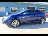 2009 Saturn Astra XR Hatchback Coupe Premium Trim