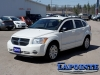 2010 Dodge Caliber SXT For Sale Near Petawawa, Ontario