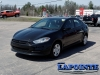 2013 Dodge Dart SE For Sale