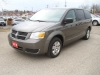 2010 Dodge Grand Caravan SE For Sale Near Perth, Ontario