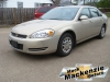 2008 Chevrolet Impala LS For Sale Near Petawawa, Ontario