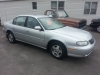 2003 Chevrolet Malibu ls For Sale Near Gananoque, Ontario