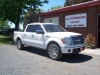 2010 Ford F-150 Platinum For Sale Near Gananoque, Ontario