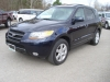 2007 Hyundai Santa Fe GL