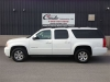 2011 GMC Yukon XL 2011 GMC  loaded leather - SLT - only $2