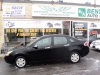 2008 Ford Focus SE For Sale Near Perth, Ontario