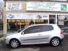 2007 Volkswagen Golf RABBIT