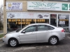 2009 Ford Focus SE For Sale Near Perth, Ontario