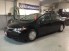 2010 Honda Civic For Sale Near Napanee, Ontario