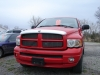 2004 Dodge Ram 1500