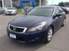 2008 Honda Accord EX-L V6 w/Nav