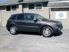 2010 Acura RDX TECH PKG - EXTRA CLEAN