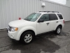 2012 Ford Escape For Sale Near Shawville, Quebec