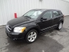 2012 Dodge Caliber