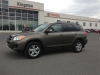 2012 Toyota Rav4 4WD Base 4A LOCAL TRADE