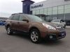 2013 Subaru Outback 3.6R w/Limited & EyeSight Pkg For Sale Near Gananoque, Ontario