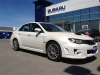 2011 Subaru Impreza WRX STI Sport-Tech Pkg