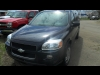 2008 Chevrolet Uplander LS