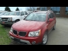 2006 Pontiac Torrent SE