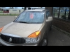 2002 BUICK RENDEZVOUS CXL AWD