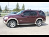 2006 Ford Explorer EDDIE BAUER V8