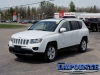 2014 Jeep Compass North Edition For Sale