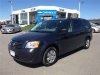 2008 Dodge Grand Caravan SE