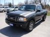 2006 Ford Ranger FX4 S/C
