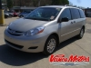 2008 Toyota Sienna AWD For Sale Near Bancroft, Ontario