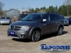 2013 Dodge Journey R/T