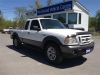 2008 Ford Ranger FX4
