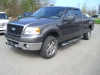 2007 Ford F-150 XLT Super Crew For Sale Near Bancroft, Ontario