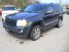 2007 Jeep Grand Cherokee Laredo For Sale Near Pembroke, Ontario