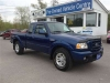 2011 Ford Ranger Sport 4X4 For Sale Near Trenton, Ontario