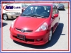 2007 Honda Fit For Sale Near Cornwall, Ontario