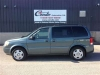 2007 Chevrolet Uplander LT  - 7 passenger seating with low low k