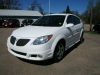 2007 Pontiac Vibe Hatchback For Sale Near Petawawa, Ontario