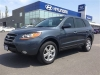 2008 Hyundai Santa Fe Limited 3.3L 7 PASSENGER