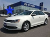 2012 Volkswagen Jetta TDI Comfortline