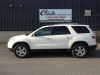 2012 GMC Acadia SLE AWD 8 passenger seating for only $27
