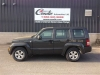 2011 Jeep Liberty 2011 Jeep  Sport AWD only $18899 plus HS