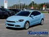 2013 Dodge Dart SXT For Sale Near Pembroke, Ontario