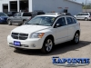 2010 Dodge Caliber SXT