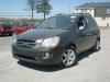 2009 Kia Rondo For Sale Near Cornwall, Ontario