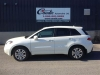 2011 Acura RDX 2011 Acura  w/Technology Pkg AWD and pri