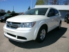 2012 Dodge Journey SE For Sale Near Barrys Bay, Ontario