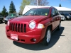 2009 Jeep Compass North Edition For Sale Near Eganville, Ontario