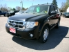 2008 Ford Escape XLT For Sale Near Barrys Bay, Ontario