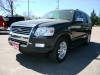 2007 Ford Explorer Limited For Sale Near Pembroke, Ontario